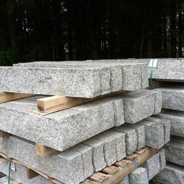 4 Inch Stanstead Granite Lintel