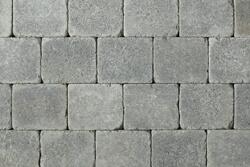 Brussels Block Limestone Paver