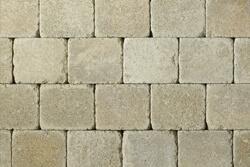 Brussels Block Sandstone Paver