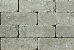 Brussels Limestone Wall Block