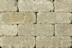 Brussels Sandstone Wall Block