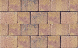 Camelot Coffee Creek Paver
