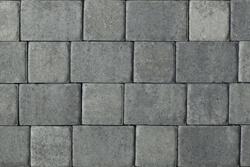Camelot Granite Paver