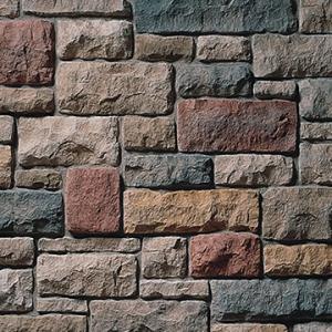 Chardonnay Limestone Manufactured Stone Veneer