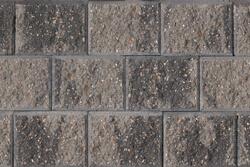 Concord Wall Granite