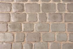 Courtstone Pebble Taupe Paver