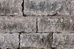 Estate Wall Granite Wall Block