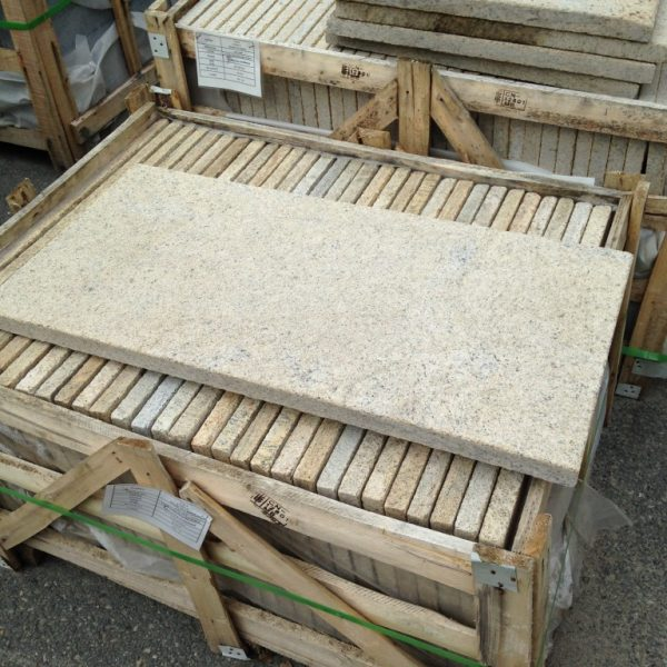 Sandy Point Granite Paver