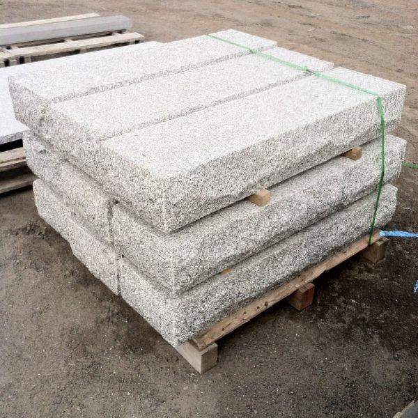Stanstead Granite Riser