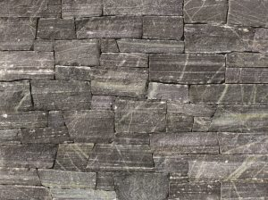 Greenwich Gray Ashlar
