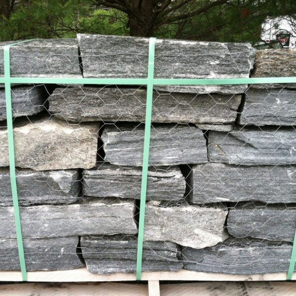 Old Chester Square Rectangle Stone Veneer