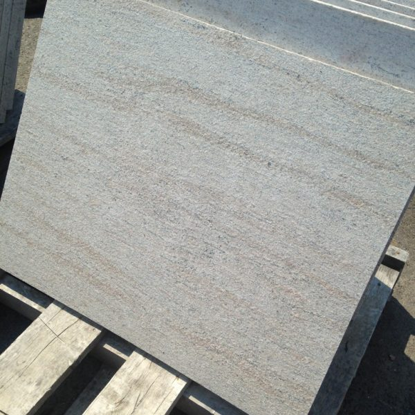 Venetian Buff Granite Paver