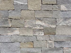 Portsmouth Granite Ashlar
