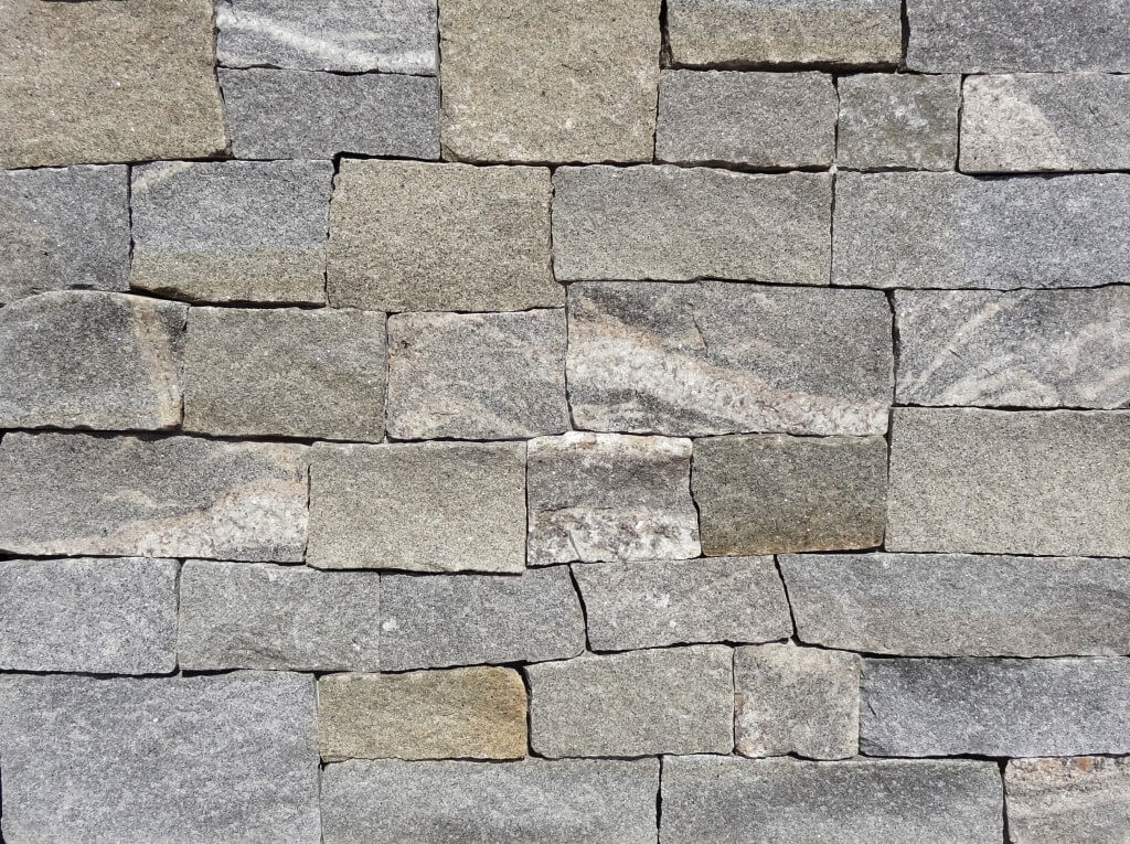 Masonry Services Stone Selection Norwood Ma Deluca