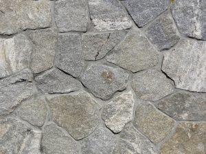 Portsmouth Granite Mosaic