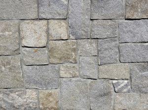 Portsmouth Granite Square Rectangular
