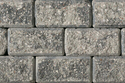 Roman Stack Granite