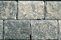 Roman Wall Granite