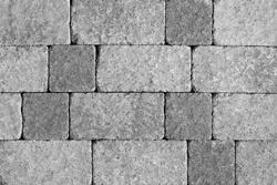 Stonehenge Granite Paver