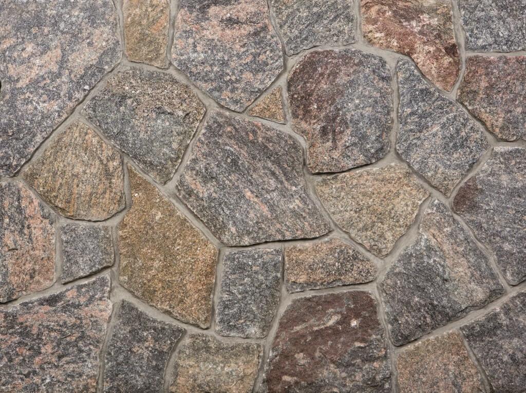Masonry Services Stone Selection Norwood Ma Deluca