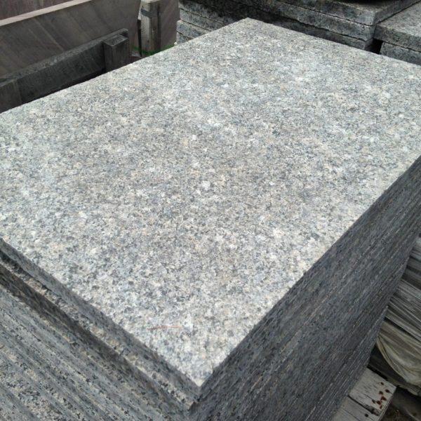 Caladonia Granite Paver