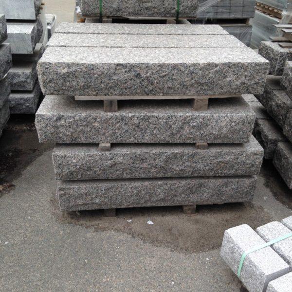 Caledonia Granite Riser